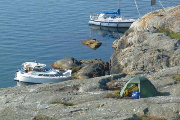 camping-ok-i-naturreservatet-a408c43da3c82ebc5a8cdc0b356614b87e1c23c8