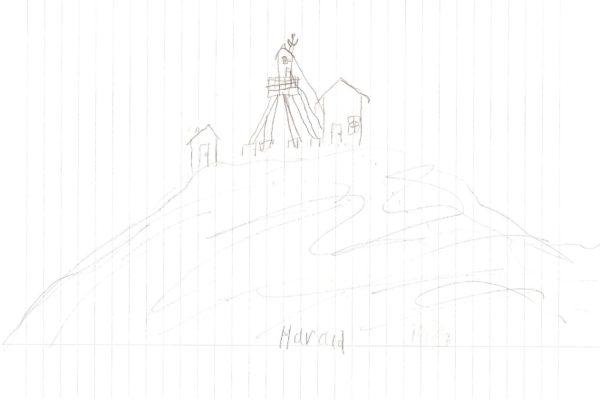 lotsutkiken-teckning-3-001-93594297e9b163c83dee29a4a500cddeba5d9eee