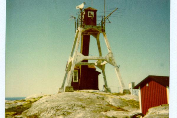 utkiken-70-talet-d37e6caf107ef0d0078a42d05f325555a7c70ec1